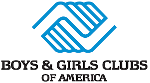 Boys and Girls Club has gone virtual!